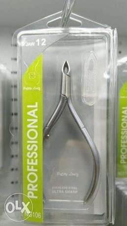 Pretty Lady Scissors