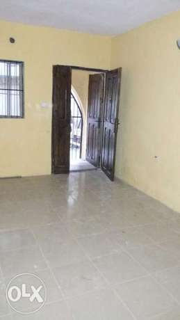 Perfect Executive 3bed Rooms Flat at Ajao Estate Isolo Lagos Mainland - image 3