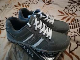 c39467e2 Мужская обувь Чоп: купить мужскую обувь в сервисе объявлений OLX.ua Чоп