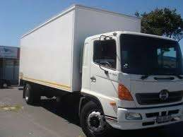Restors Logistics- reliable and cheapest short and long distance mover