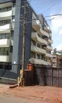 One bedroom Apartments for at Fedha Embakasi