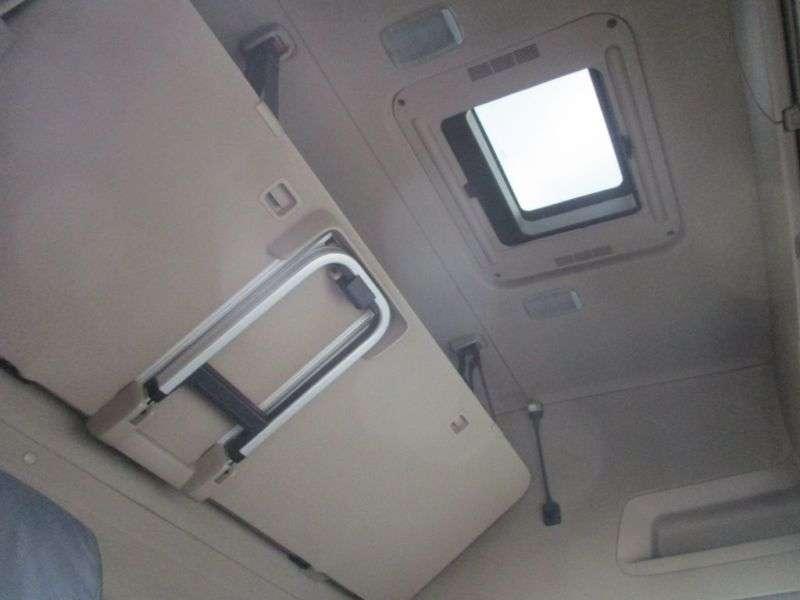 Scania R440 LA4X2MNA - 2011 - image 10