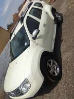 Renault Duster '13