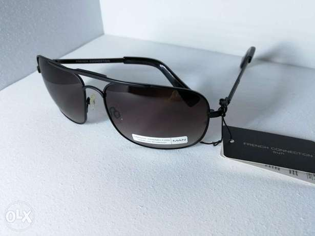 French Connection sunglasses Jeddah - image 1