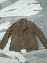 Куртка Жіноча - Жіночий одяг в Луцьк - OLX.ua 0d483a5f56855