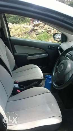 Mazda Demio For Sale at 480,000/- ono Nairobi CBD - image 6