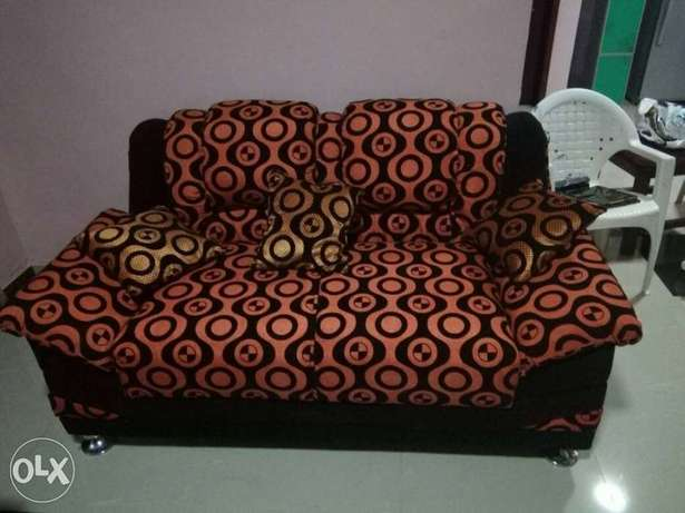 Buy/Install our Air conditioners and great chairs for your home. Agboyi/Ketu - image 3