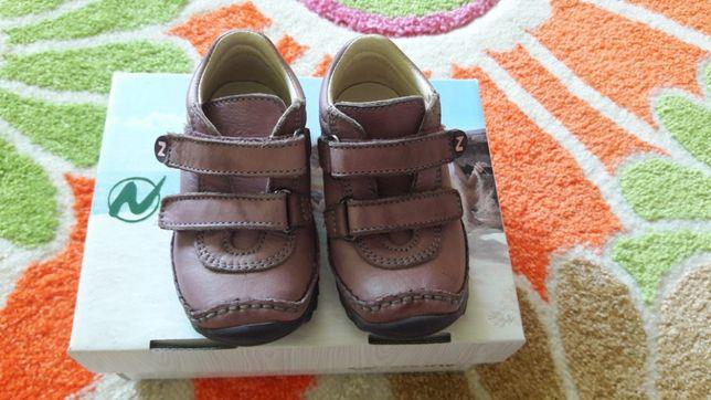 0caf584763a129 Архив: Дитяче ортопедичне взуття: 600 грн. - Детская обувь Львов на Olx