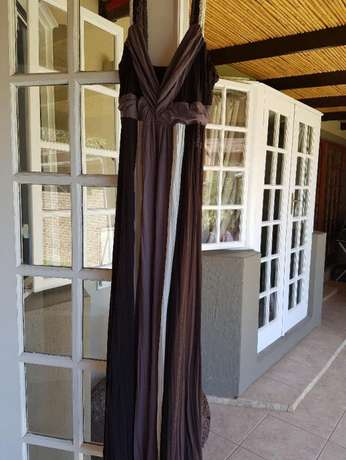 Ginger Mary Dress Size 38 Pretoria East - image 6
