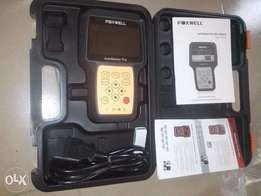 Foxwell Automobile Diagnostic Tool