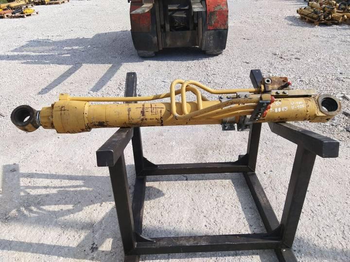 Caterpillar hydraulic cylinder for  318  excavator