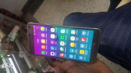 Samsung galaxy Note4 Quick on sale 1month old still new and original