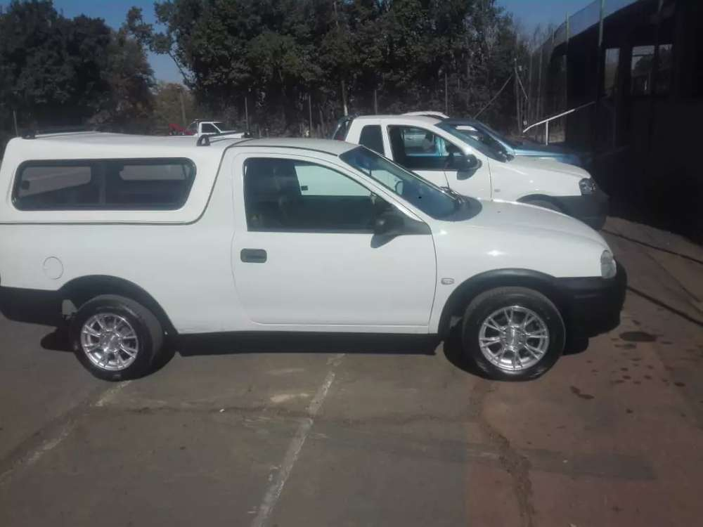 Used Other Other Fuel Cars & Bakkies for sale | OLX South Africa