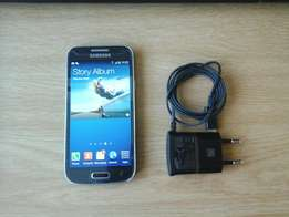 Samsung Galaxy S4 Mini i9190 Excellent Working Condition!