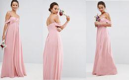 6fadf9da68 Sukienka Szyfonowa Xxl - OLX.pl