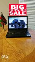 DON'T MISS OUT !!.dell's laptops sell extravaganza sale