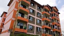 Two bedroom apartments for rent in Lower Kabete at Kshs 20000 p.m