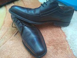 8050f341495e17 Roberto Santi - Чоловіче взуття - OLX.ua