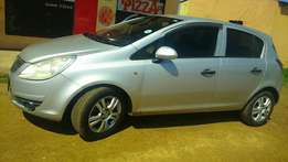 Opel for sale R55000
