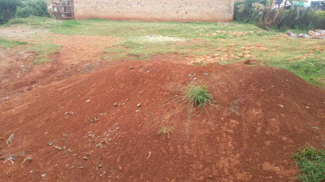 Land for sale kisii town Kisii Town - image 2