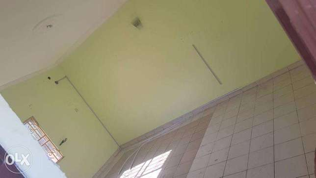 sweet 2 bedroom Bungalow in spacious compound (Negotiable) Gwarinpa Estate - image 7