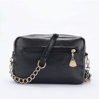 Сумки Дубно  купити чоловічу або жіночу сумку — оголошення на OLX Дубно 2a0807604cf93