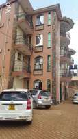 Nice looking Apartment for rent at 1m Ntinda.
