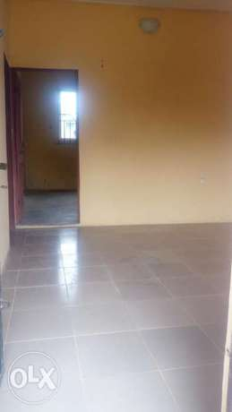 Lovely Clean Mini FLAT at Idimu Ejigbo Estate Lagos Mainland - image 1
