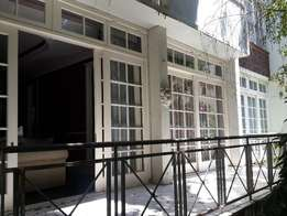 Avail. Imm - Rosebank Apartment