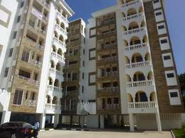 The Exquisite Apartments, Behind Citymall Nyali, Mombasa.