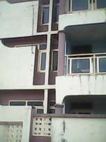 Very beautiful 3 bedroom apartment for rent at Kentinkrono