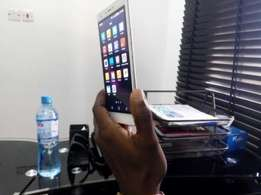 Tecno j8 brand new sealed.( free delivery within cbd & thika road)