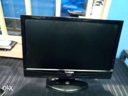 Monitors for sale