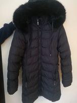 Куртка - Жіночий одяг в Луцьк - OLX.ua 6c32d79a24150