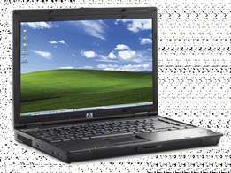 HP laptop clean as new R1600