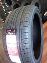 225/40/18 new tyres sale only at Kustom Kings