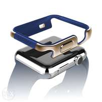 X-doria defense Edge for apple watch series 3 38mm and 42mm Case