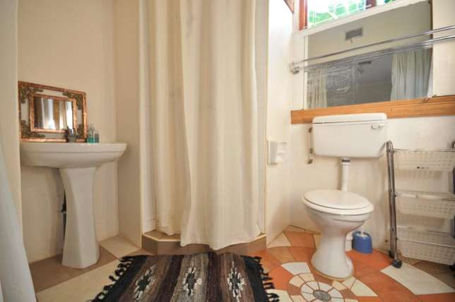 Accommodation for Contractors in Durban from January frm R199pps Durban - image 5