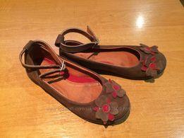 Туфлі Б У - Дитяче взуття в Чернівецька область - OLX.ua 2a04f0f3c9d4a