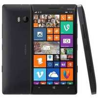 Clean Unlocked Nokia Lumia 930, 32GB, 20MP CAMERA, Wifi, 4G LTE, NFC