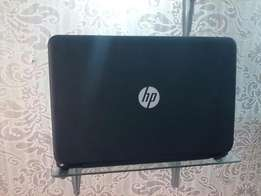 USA used hp pavilion 15-6th gen core i3 Touchscreen, 1tbhdd,6gbram