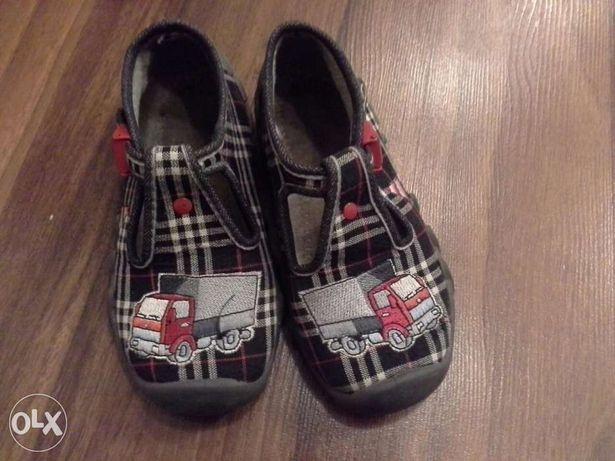 Продам дитячі тапочки Befado  100 грн. - Дитяче взуття Рівне на Olx 75b45717dc0a0