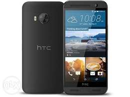 Htc one ME Brand new and sealed in a shop with warranty
