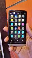 Blackberry z30 in brand new condition and affordable