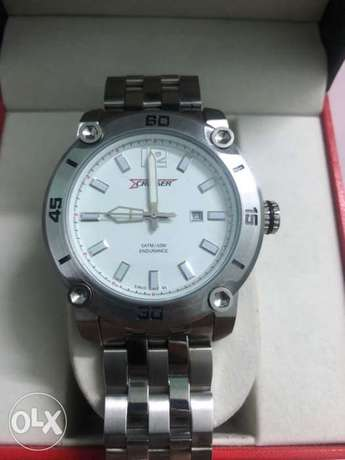 cruiser watch 2131 brand new for sale