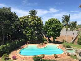 RAYOHPROPERTIES 1,2bedroom to let lamarina mtwapa creek