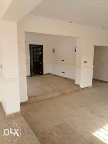 Lovely four bedrooms serviced duplex for rent at katampe diploma zone Abuja - image 5