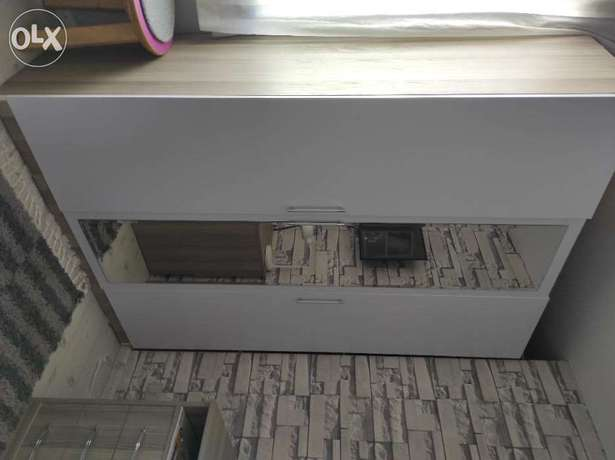 Wardrobe only for sale
