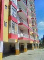 1, 2 & 3 bedroom apartments with gym, pool, restaurant,shop for rent