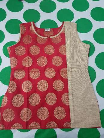 Cotton Kurtis for Girls and Ladies Mombasa Island - image 7